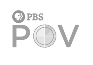 PBS POV Documentary Series
